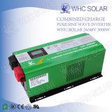Whc WegRasterfeld 3000W Solarinverter für Hauptsystem