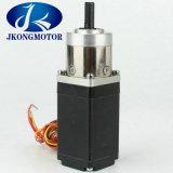 Jk28HS 28mm (NAMA11) Motor paso a paso Caja de engranajes planetarios