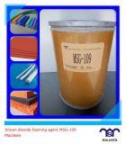 Nc Espumante MS-109 para el producto de la Junta de PVC