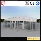 Tienda de la estructura de la membrana del eje ETFE del almacén