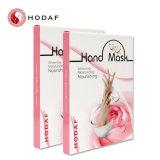 Máscara de mão Mositure OEM para o Salão
