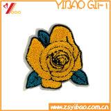 Kleid-Zubehör, die Änderung am Objektprogramm für förderndes Geschenk (YB-pH-83, kleiden)