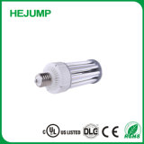 CFL Mhによって隠されるHPSの改装のための45W 130lm/W LEDライト
