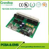 Солнечная панель печатных плат PCB (GT-0355)