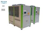 Промышленным охладитель охлаженный воздухом