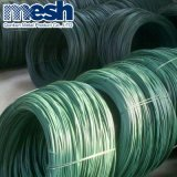 1.5mm PVC Coated Galvanized Steel Iron Wire