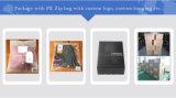 En el exterior de protección UV superior de Larga Duración AMD121