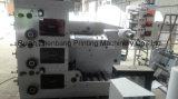 Máquina de impressão Flexographic (cor 3)