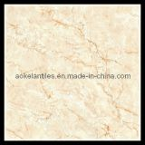 60X60 en 80X80cm Glazed Porcelain Polished Tile
