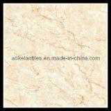 60X60 en Tegel van de Vloer van 80X80cm de Marmeren Volledige Verglaasde Porselein Opgepoetste