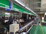 de Spreker 18inch W1810015 Van uitstekende kwaliteit/de Directe Spreker van de Fabriek/NeoSpreker