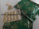 100 % Herbal Slimming Capsule de lissage de l'Abdomen diet pills