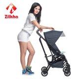 Kundenspezifischer Baby-Spaziergänger ist von der guten Qualität