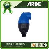 """1 """" Bewässerungssystem-Luft-Freigabe-Ventil-grosser Typ"""