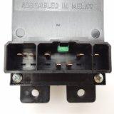 Selbstschalter des automatischen Fenster-Iwscr019 für Jeep Cherokee Xj Passagier-Seite 56009451AC