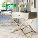 Mesa de centro lateral moderna del extremo para los muebles de la sala de estar