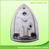 La précision d'alliage d'aluminium des pièces /CNC de moulage mécanique sous pression usinant des pièces