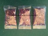 Máquina de empacotamento internacional para biscoitos/alimento de pequeno almoço pequenos