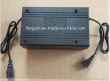 Свинцово-кислотного аккумулятора зарядное устройство 12V 3A/Ebike для мотоциклов и автомобилей