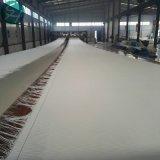 Tela do secador em espiral para máquinas de fabrico de papel