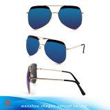 2017 lunettes de soleil neuves de type de mode