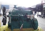 Motor diesel original de 6btaa5.9-G2 Dongfeng Cummins para el conjunto de generador