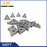 Вставки из карбида вольфрама станка для резки
