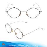 Fashion Style nouvelles lunettes de soleil