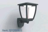 2017普及したLEDの壁ライト6W