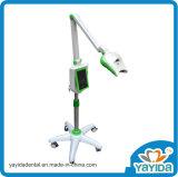 7 pulgadas de pantalla táctil/ Monitor Blanqueamiento Dental Máquina/Accelerator con Cámara Intraoral Dental