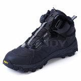 2017 Les hommes de Camping Bottes chaussures de sport de plein air nouveau style de bottes de gros