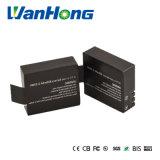 3.7V de Reserve Navulbare Batterij van de leeuw 900mAh