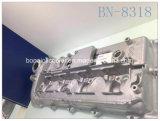 De Dekking van de Kamer van de Klep van de Sprinter van Benz van het Vervangstuk van de Motor van Bonai (6460161905/6460101930)