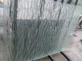 Vidro de arte (vidro termofusível /modelada vidro / figurado vidro)