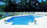 Comitati domestici poco costosi della barriera di sicurezza della piscina per i capretti