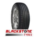 Más barato de pared blanca de los neumáticos coche Neumáticos comerciales 185r14C 185r15c