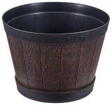 バレルプランター植木鉢(KD9702SL)
