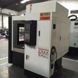 금속 CNC 조각 기계