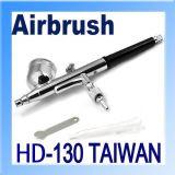 Тайвань CIR-30 Air щетки Mini распылителя