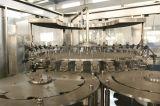 Cgf serie automática completa de la planta embotelladora de agua mineral.