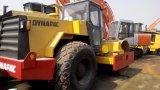 Condizione di lavoro usata di Dynapac Ca30d Ca25D del rullo compressore buona & migliore prezzo