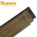 Pavimentazione insonorizzata/impermeabile del nuovo tipo del PVC/pavimentazione del vinile/mattonelle del vinile