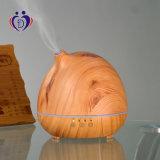 El DT-1645A 400ml Aroma humidificador ultrasónico