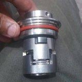 Bomba Centrífuga a vedação mecânica compatível com as bombas Grundfos
