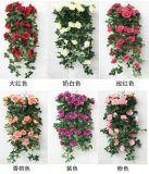 Beste verkaufenhängende Blumen-Rebe Gu-Yx4230001