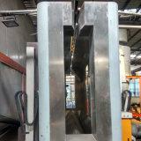 Automático, Manual de la línea de productos de revestimiento en polvo