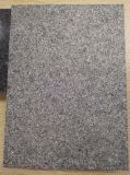 Granit bon marché chinois G687/G664/G603/G654/G682 flammé/perfectionné/poli/Bush tuiles Hamered/brames ou des comptoirs/les escaliers et les cubes/bordures paver des pierres