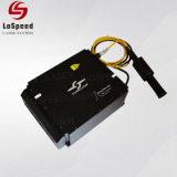 Distribuidor Super Super fuente láser generador láser