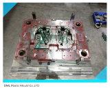 Пластичная прессформа для автоматического нутряного уравновешивания