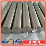 工場製造者99.95%の高いPurutyの磨かれたモリブデン棒